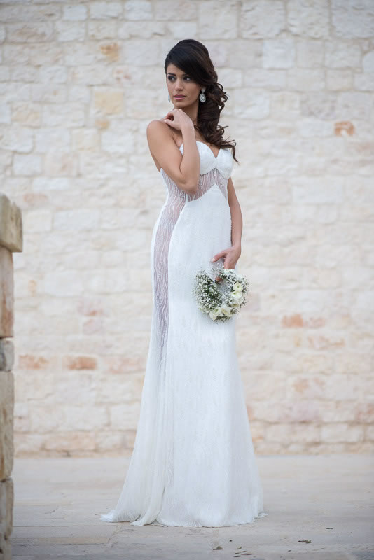 sposa serena 2017 167_1464190794