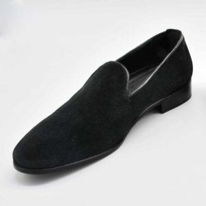 01-scarpe-uomo-lesposedipaola