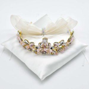 02-accessori-donna-lesposedipaola
