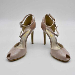 02-scarpe-donna-lesposedipaola