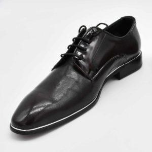 02-scarpe-uomo-lesposedipaola