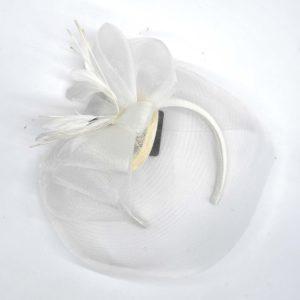 03-accessori-donna-lesposedipaola