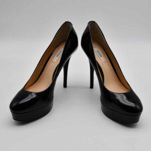 03-scarpe-donna-lesposedipaola