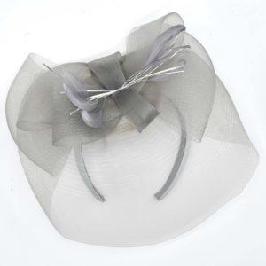 04-accessori-donna-lesposedipaola