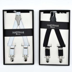 04-accessori-uomo-lesposedipaola
