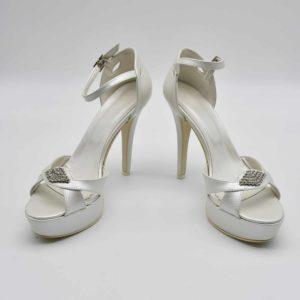 06-scarpe-donna-lesposedipaola