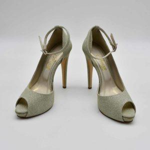 07-scarpe-donna-lesposedipaola