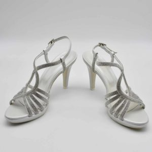 08-scarpe-donna-lesposedipaola