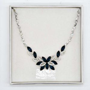09-accessori-donna-lesposedipaola