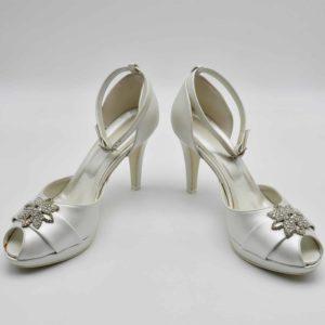 09-scarpe-donna-lesposedipaola