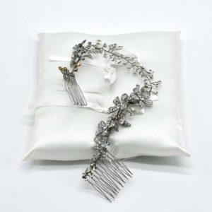 11-accessori-donna-lesposedipaola