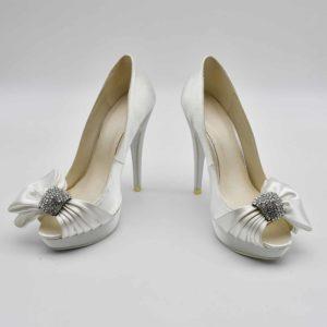 11-scarpe-donna-lesposedipaola