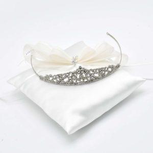 12-accessori-donna-lesposedipaola