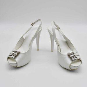 12-scarpe-donna-lesposedipaola