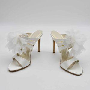 13-scarpe-donna-lesposedipaola