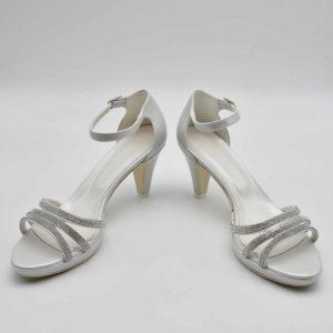 14-scarpe-donna-lesposedipaola